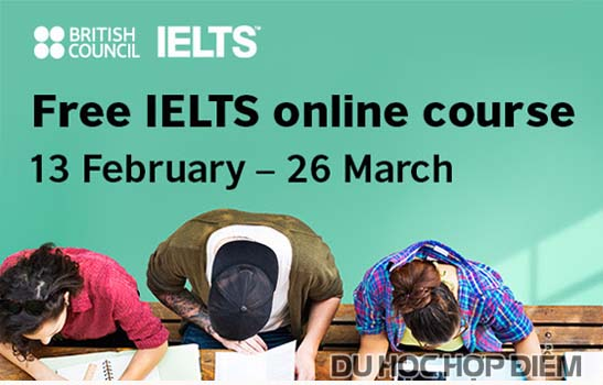 Practices and tips to help your students do well in IELTS